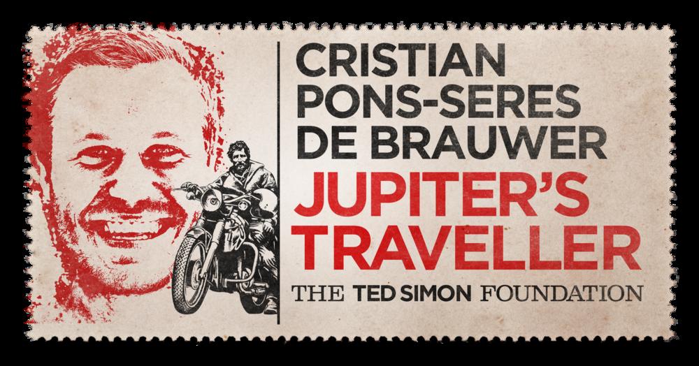 Iain Harper - JT-Cristian-Pons-Seres-de-Brauwer-Badge.png