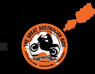 The-Great-Australian-Ride