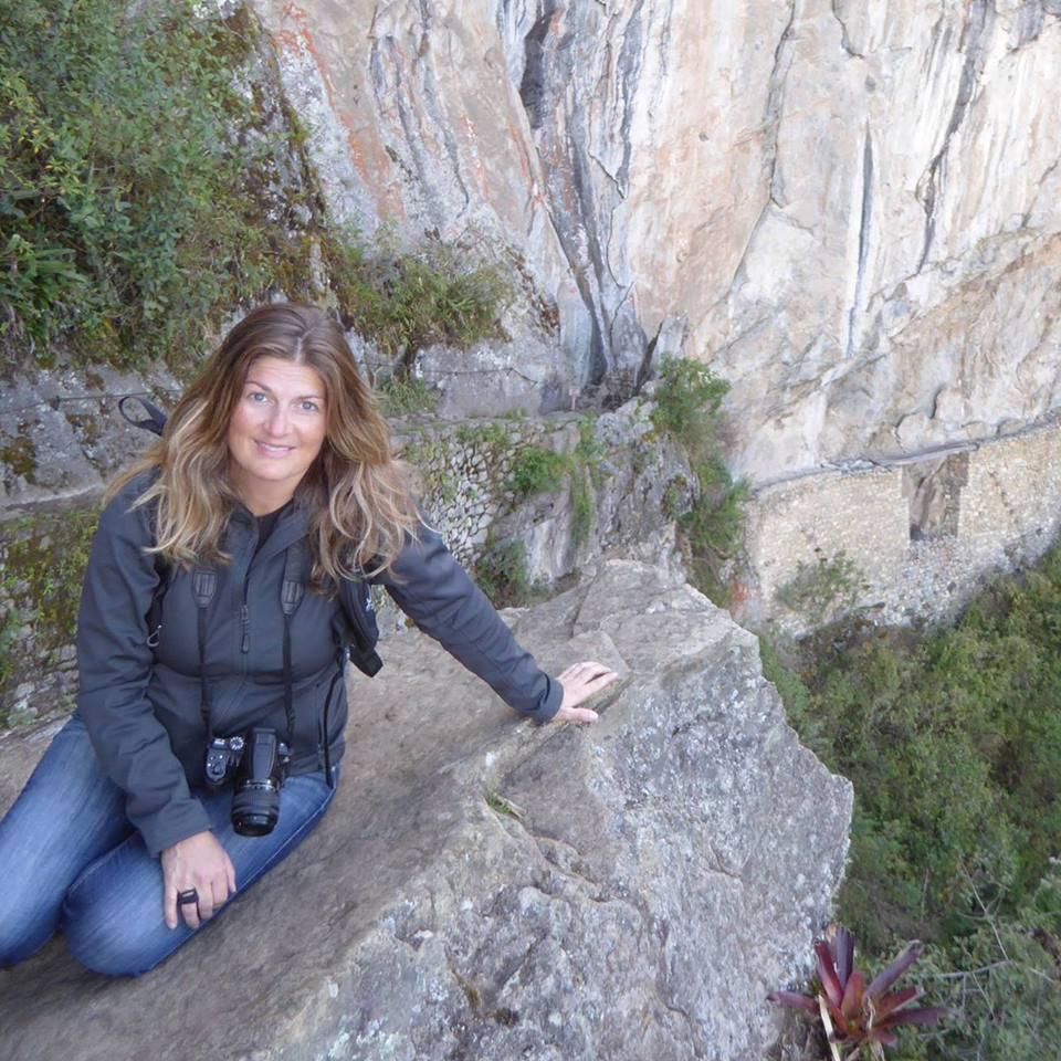 Michelle Machu Picchu.jpg