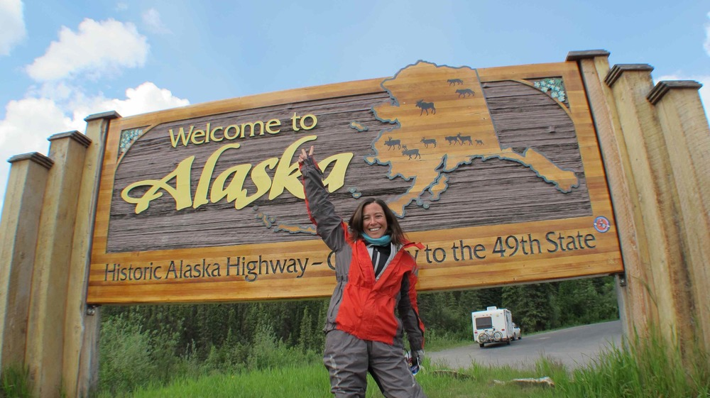 alicia sornosa - 9 ALASKA  y cartel!!.jpg