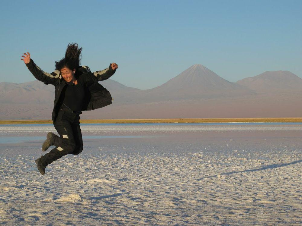 alicia sornosa - 14 CHILE San Pedro de Atacama Salar y Volcan Misconti.jpeg