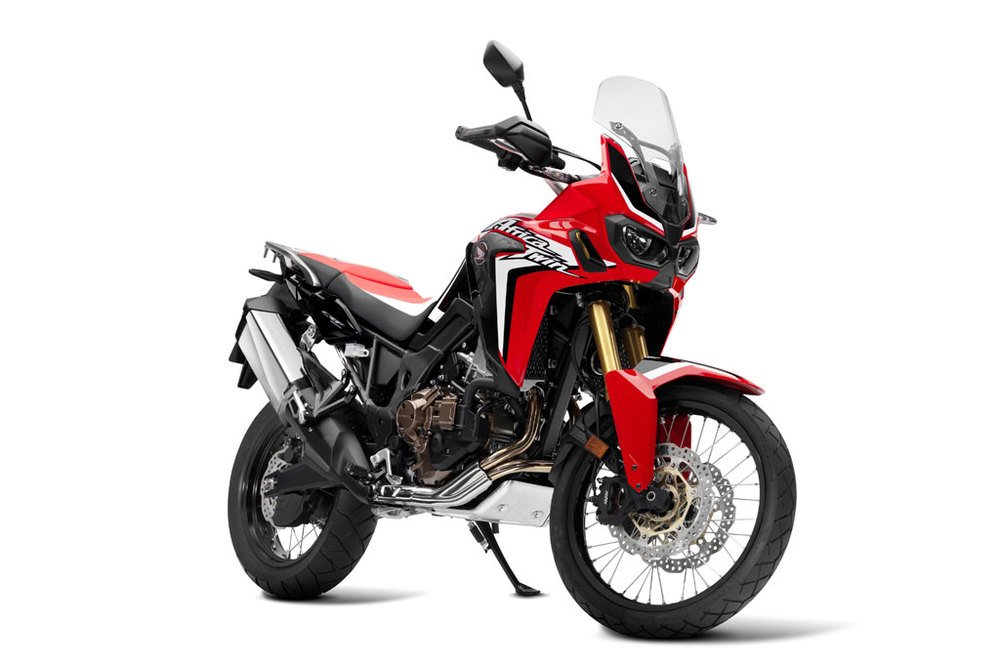 New-Honda-CRF-1000L-Africa-Twin