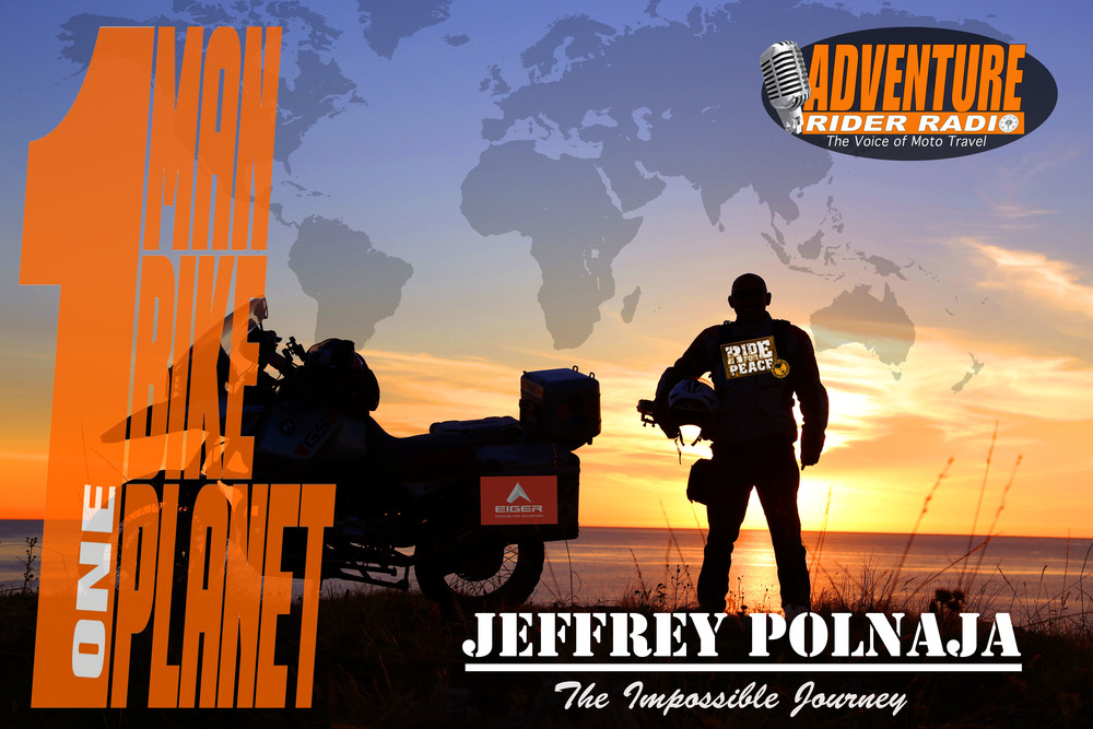RideFor Peace - 000_RFP_Adventure Rider Radio.jpg