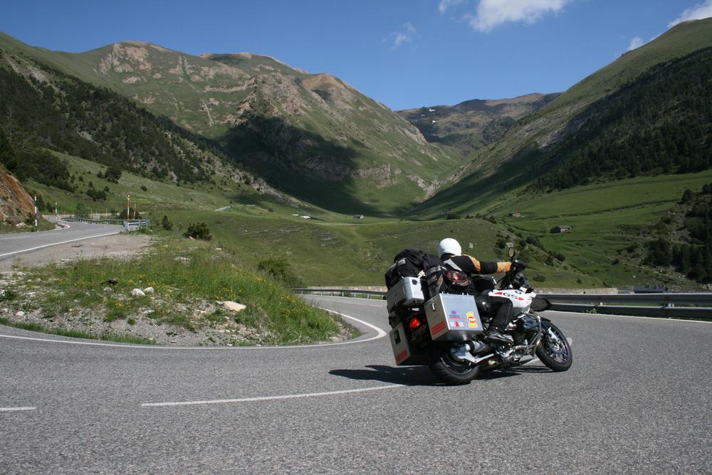 RideFor Peace - 029 Andorra.JPG
