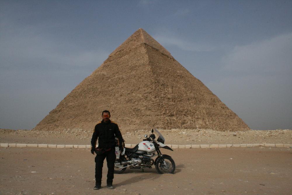 RideFor Peace - 021 Egypt_Pyramid.JPG