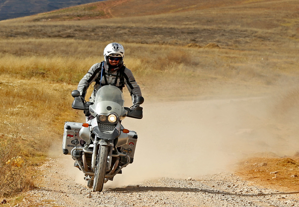 RideFor Peace - IMG_8322_Andes Hoghland.jpg