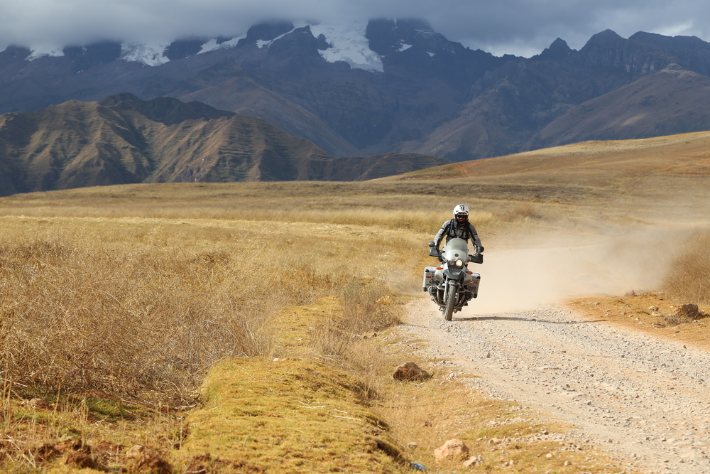 RideFor Peace - IMG_5383_Andes Highland_Chili.JPG