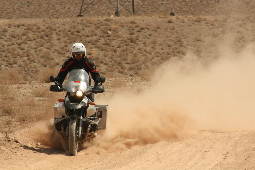 RideFor Peace - IMG_9071_Desert Ride.JPG