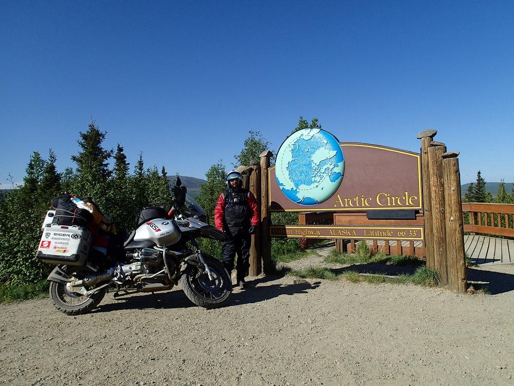 RideFor Peace - P6151601_Arctic Circle.JPG