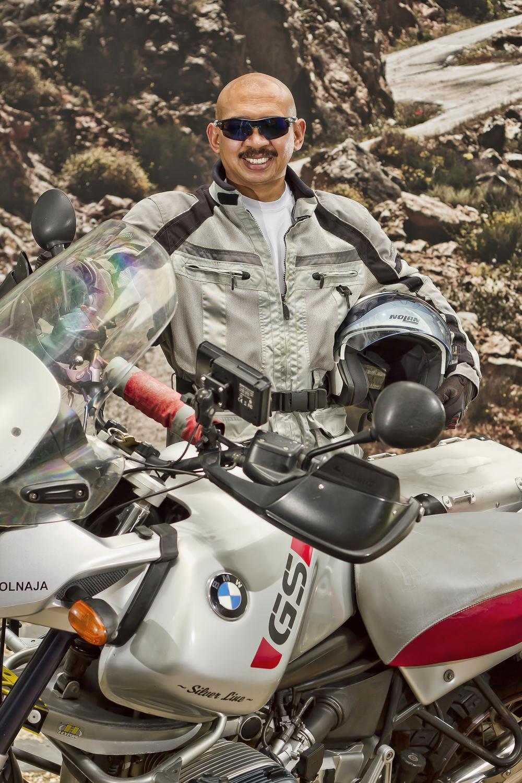 RideFor Peace - IMG_8864.jpg
