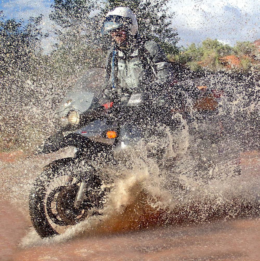 RideFor Peace - P9132471AA.jpg