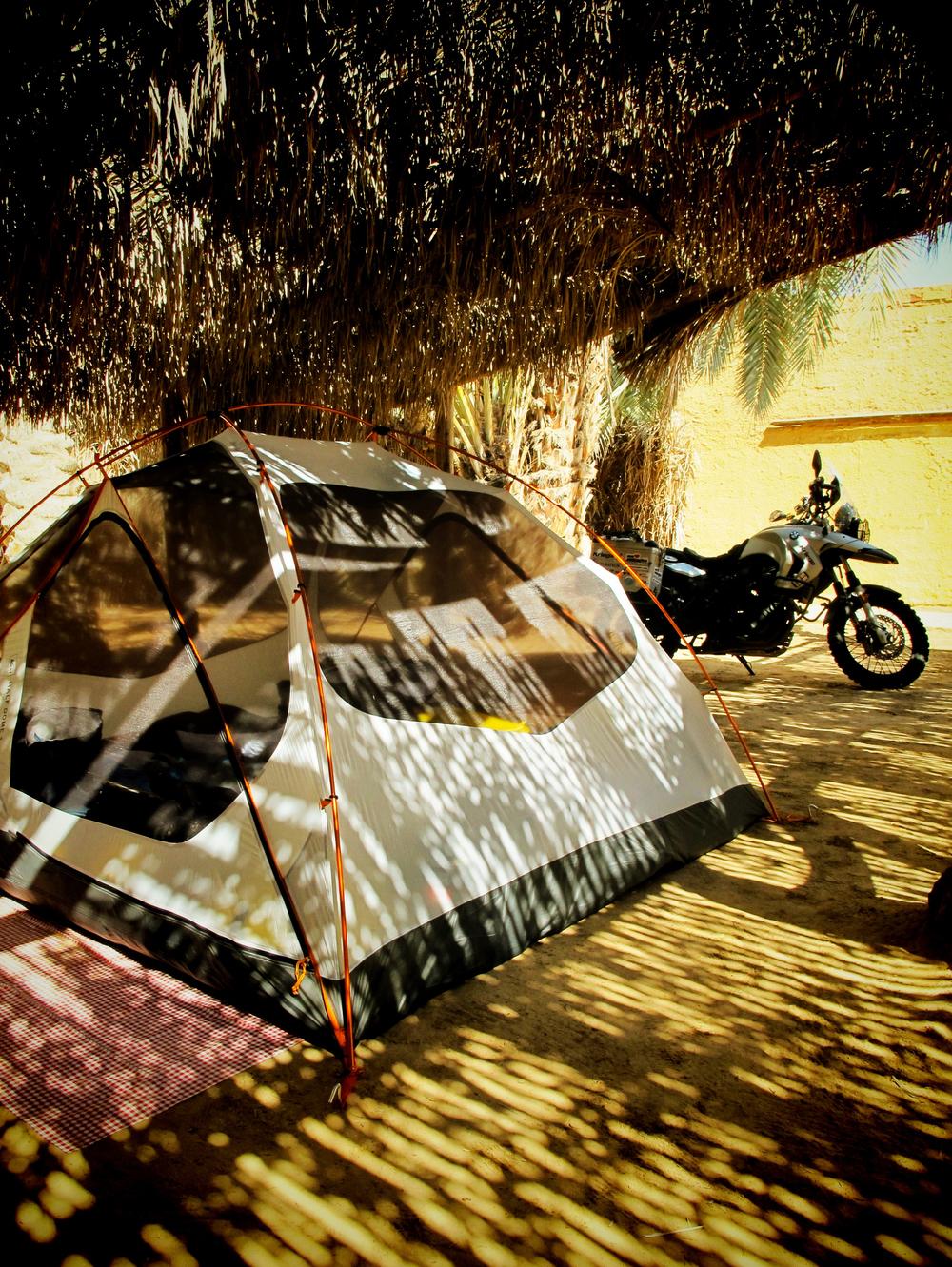 Issa Breibish - douz desert - bikes5.jpg
