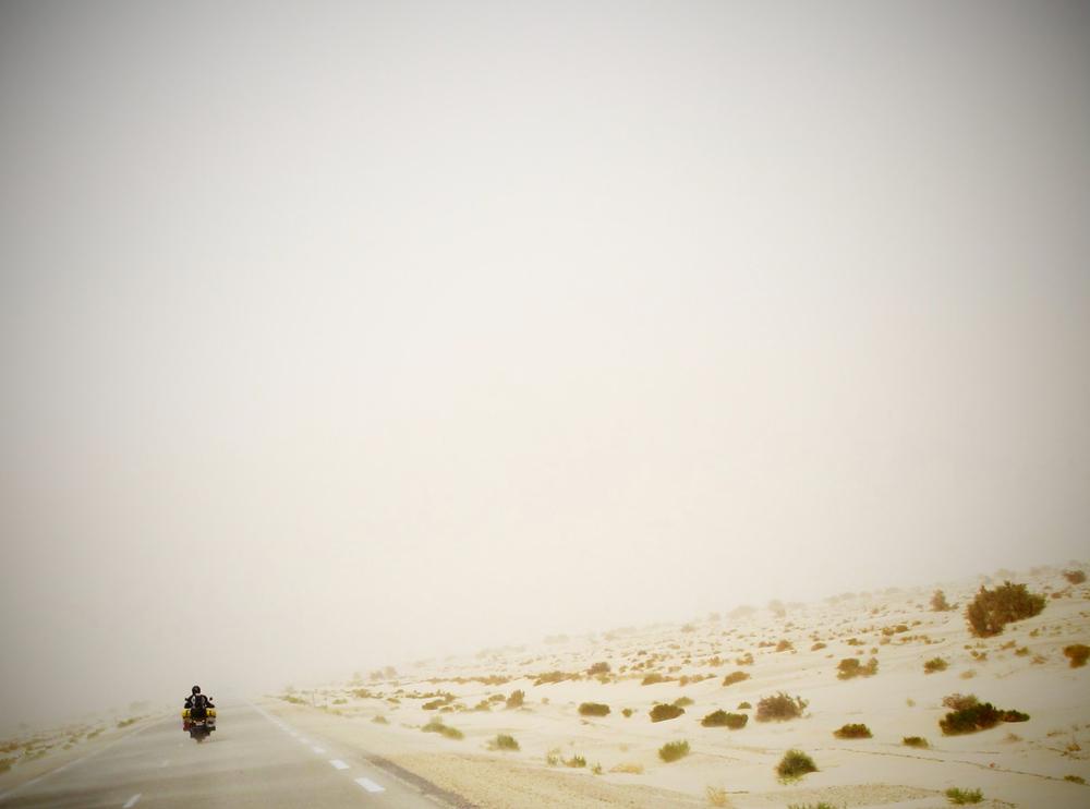 Issa Breibish - sandstorm.jpg