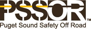 PSSOR Logo.jpg