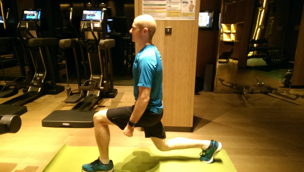 Thom Rieck - Lower_Body_Push_Lunge.jpg