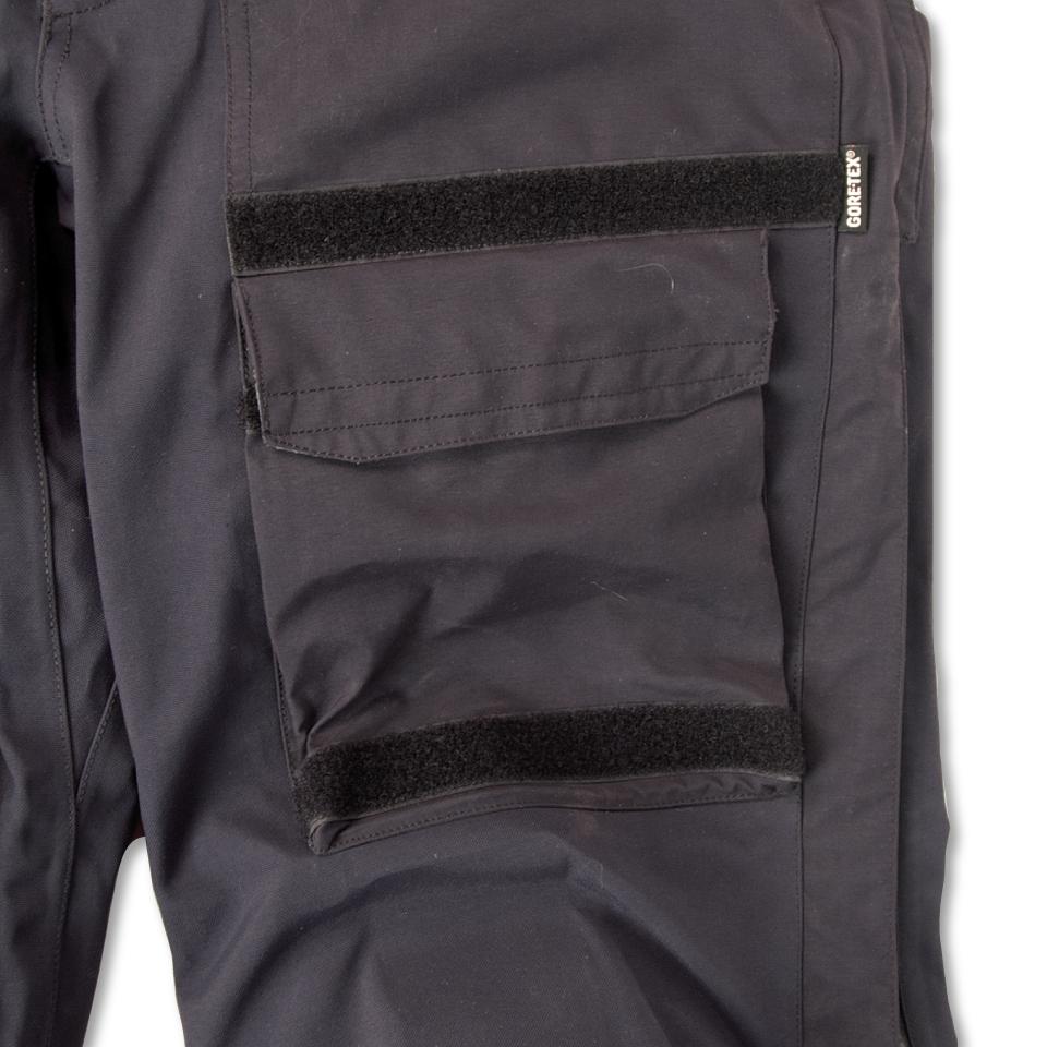 AD1 Pants - Aerostich