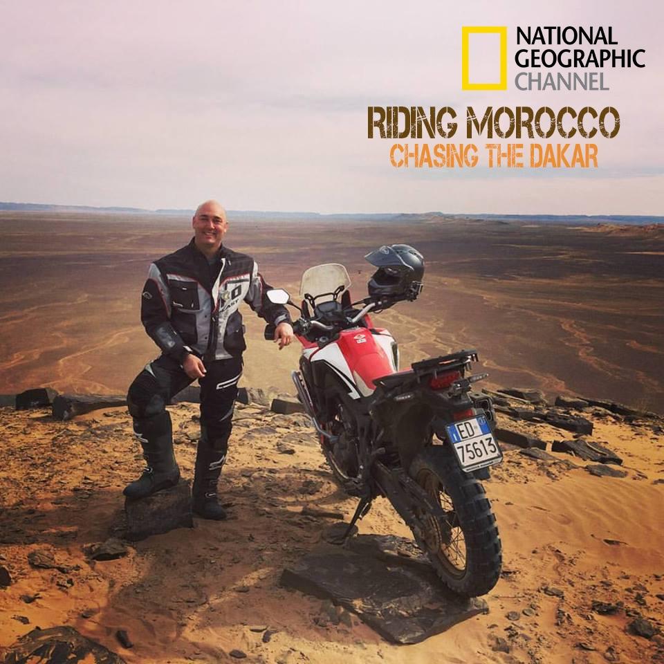 Riding Morocco.jpg