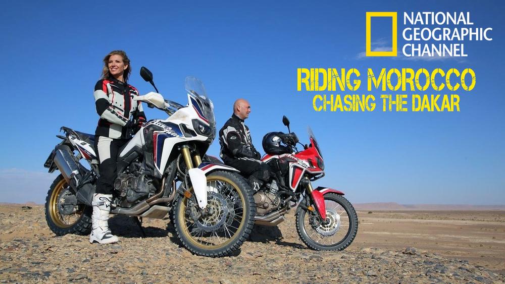 Riding Morocco-1.jpg