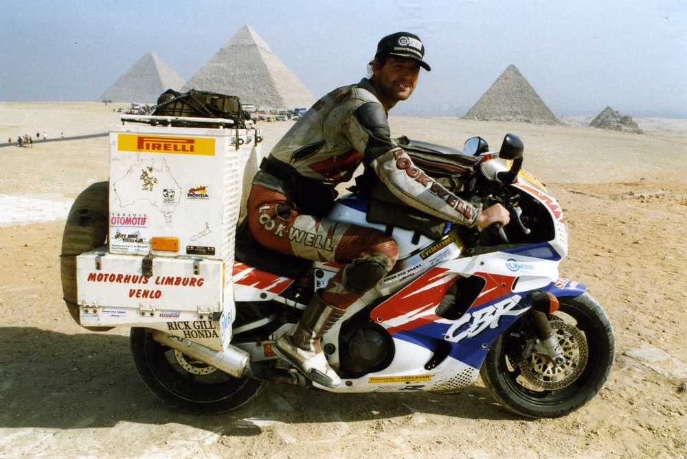 1997 Egypt.jpg