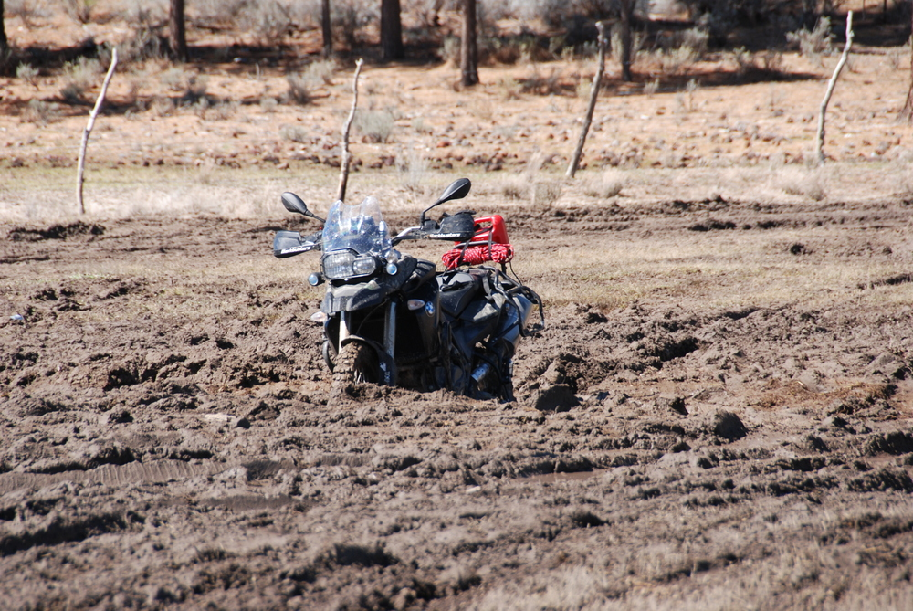 Baja 2010 Bret (95).jpg
