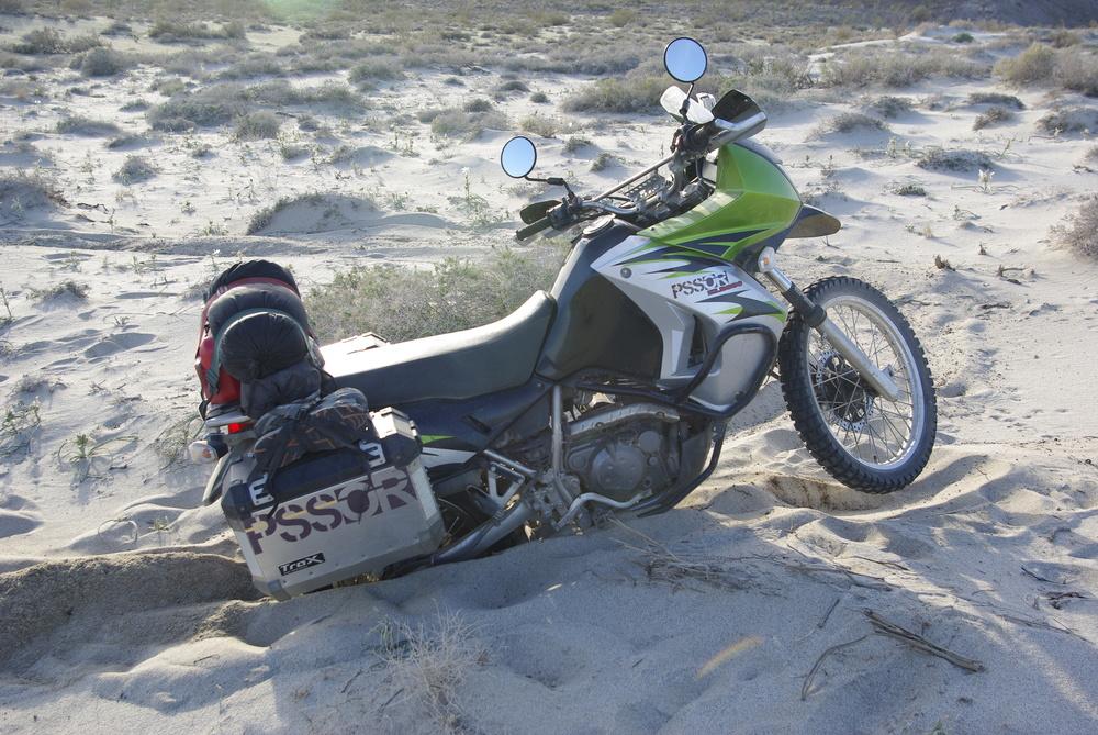 Baja 2010 RJ (424).jpg