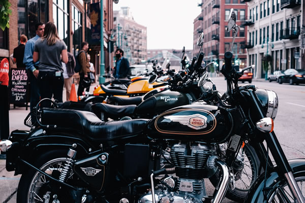 Royal Enfield Bike LineUp Milwaukee.jpg