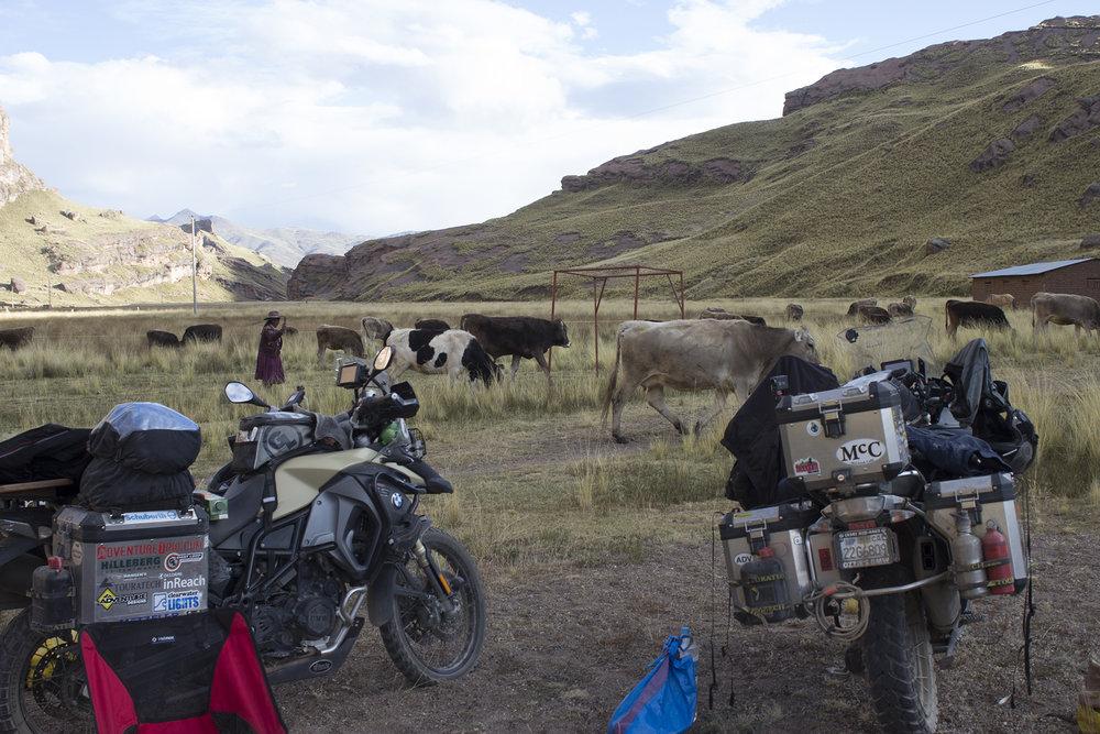 Camping in Peru.jpg