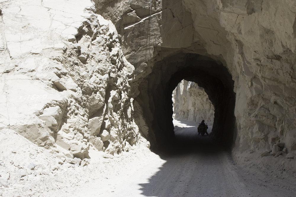 Canyon del Pato Peru.jpg