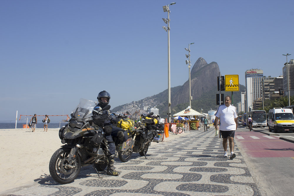 Parking on Copacabana Beach.jpg