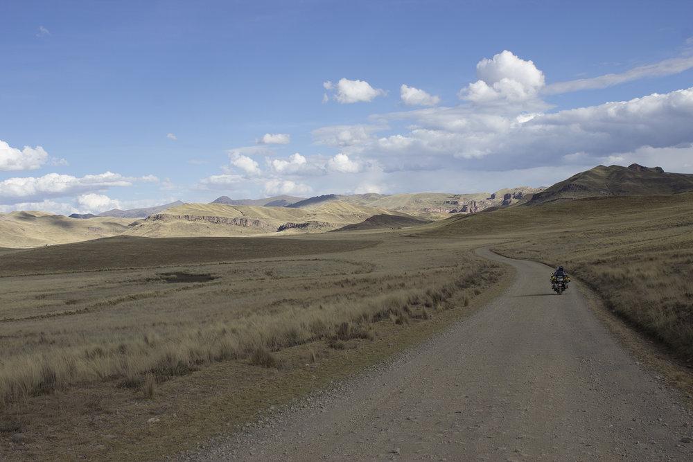 Riding Peru.jpg