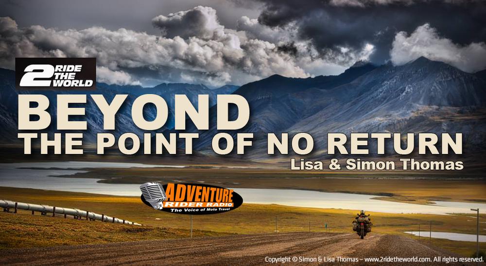 Simon-Lisa-Thomas-2RideTheWorld.png