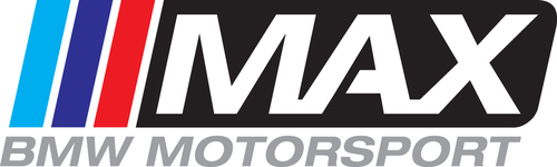 max-bmw-motorcycles