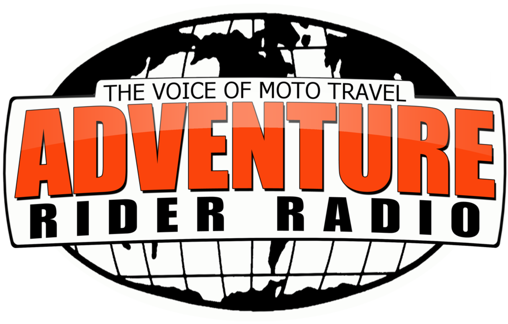 Motorcycle-PODCAST-Adventure_Rider_Radio