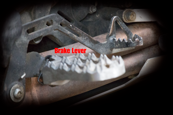 Rear-Brake-Lever.png