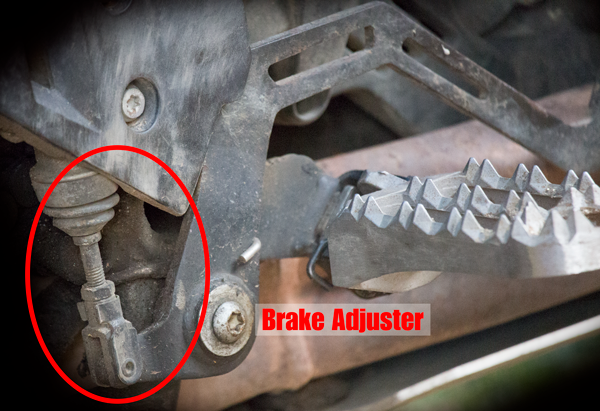Brake-Adjuster-on-BMW-F800GS.png