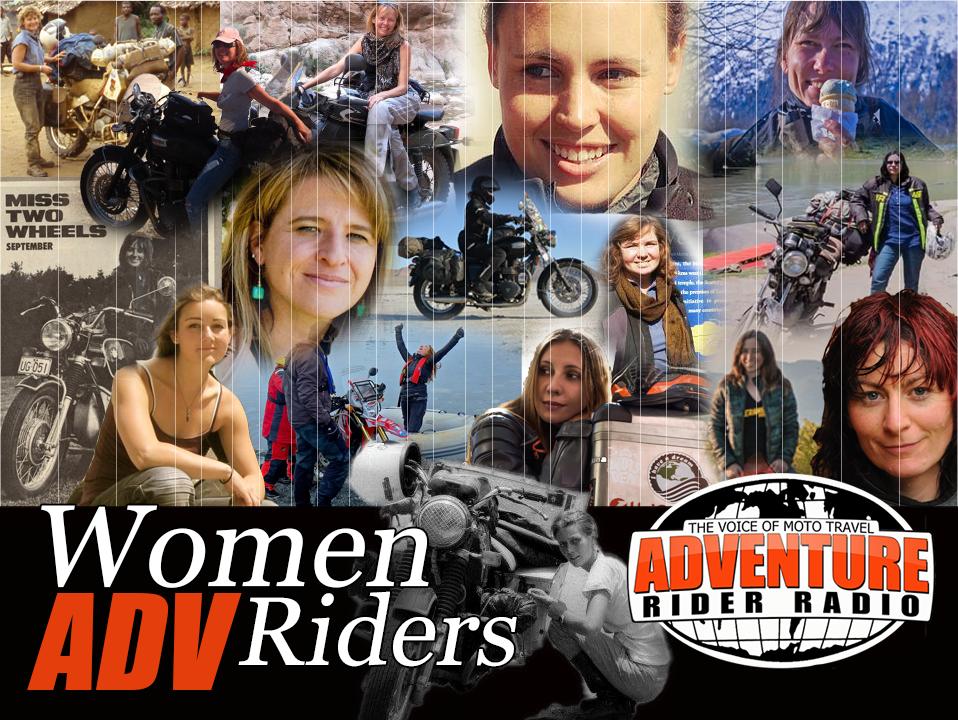 Women-ADV-Riders