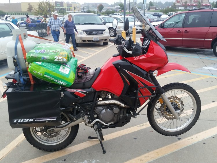 Motorcycle Crash Recovery Tips For Getting Back On The Bike