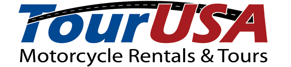 TourUSA logo tours and rentals.png