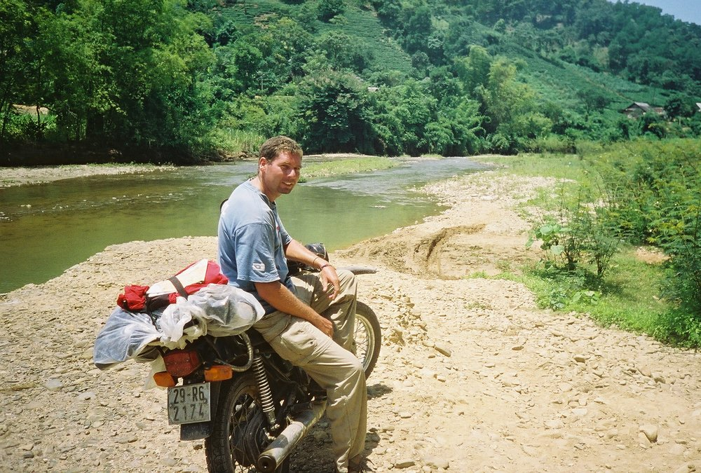 vietnambike.jpg