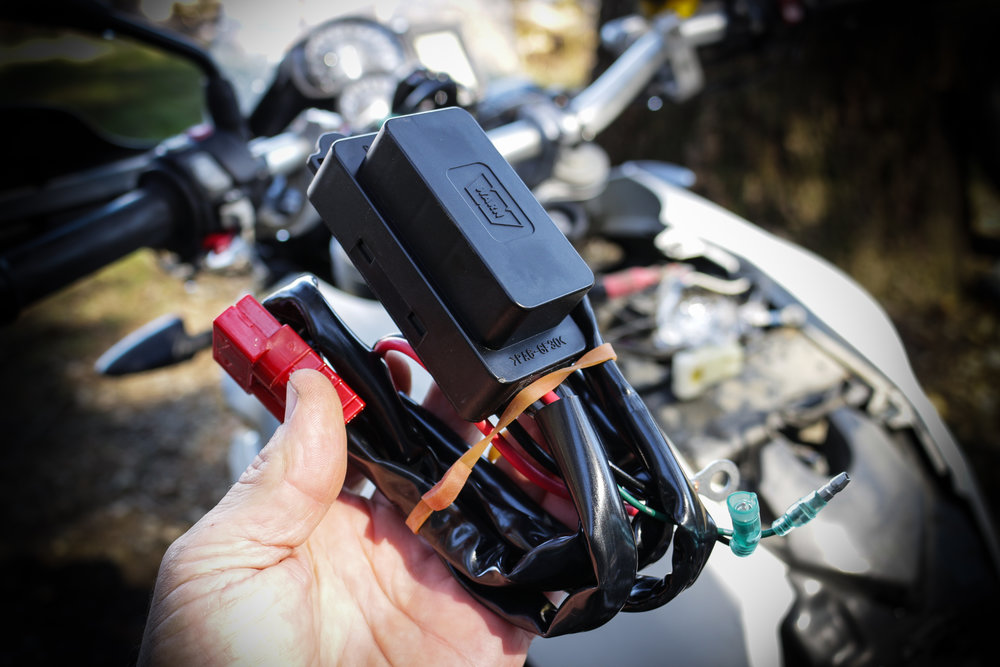 Motorcycle Extraction Gear - Adventure Rider Radio Motorcycle Podcast (1 of 1)-8.jpg