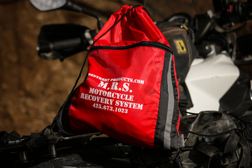 Motorcycle Extraction Gear - Adventure Rider Radio Motorcycle Podcast (1 of 1)-34.jpg