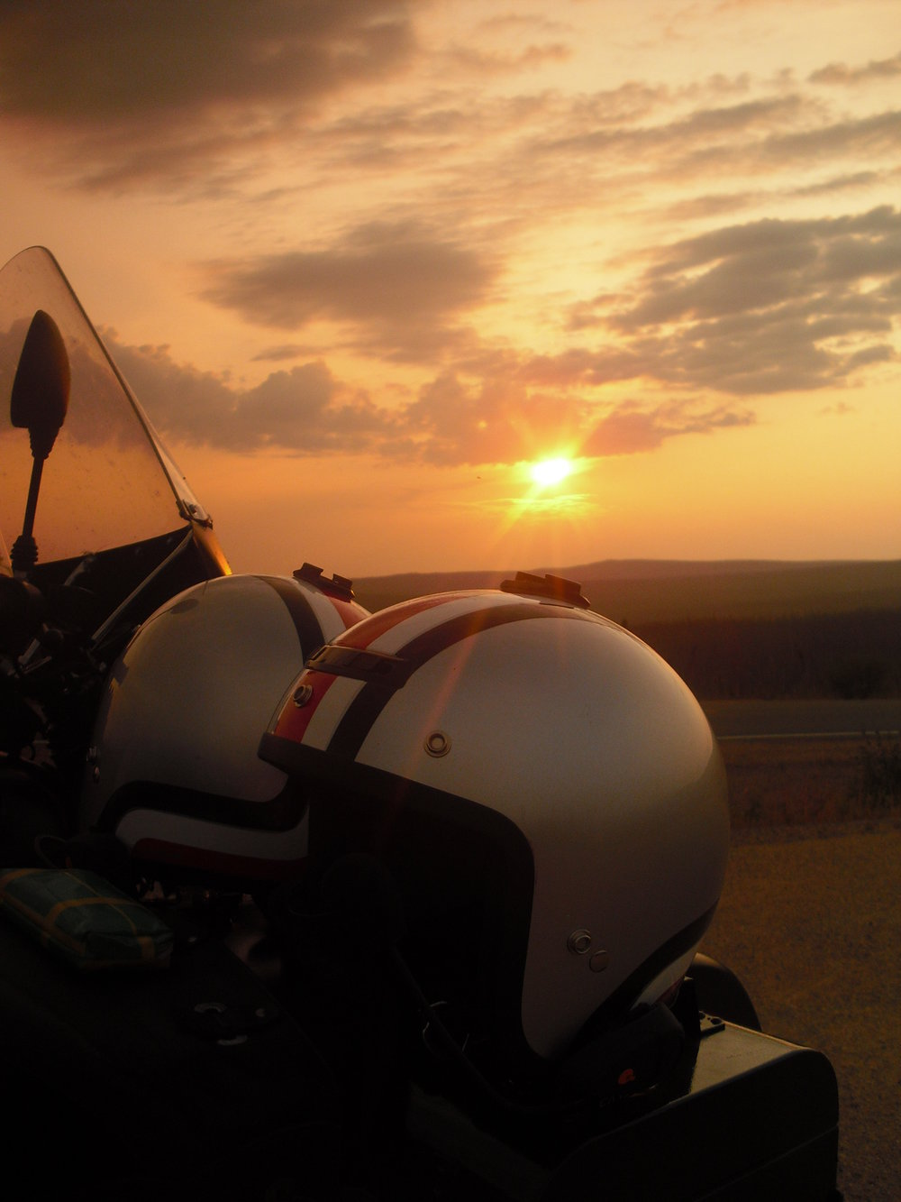 02b sunset helmets.JPG