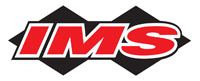 ims-products.jpg