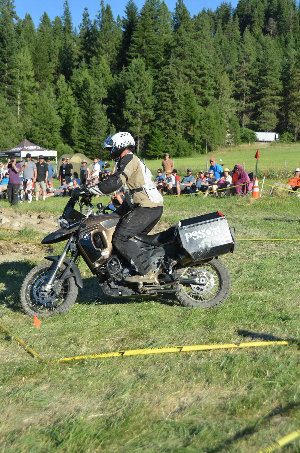 2015 Touratech Rally (16).jpg