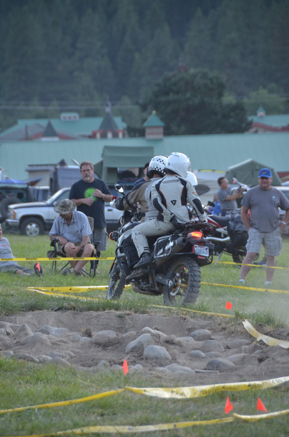 2015 Touratech Rally (305).jpg