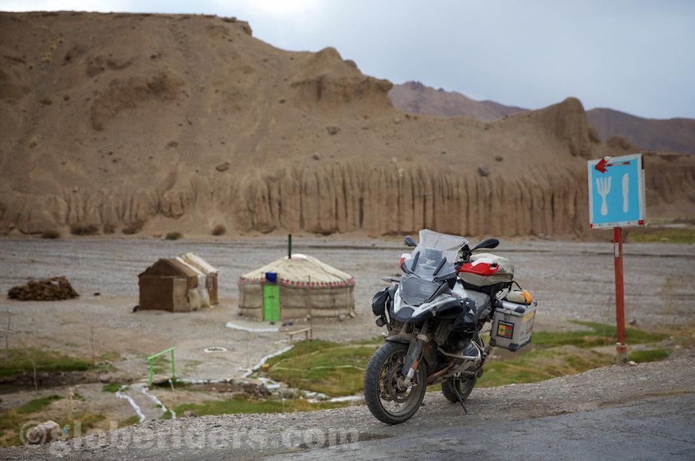 08_Tajikistan.jpg