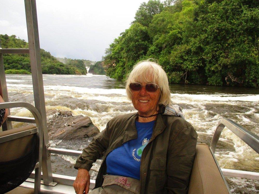 Linda-Bick-Murchison-Falls-Africa-Motorcycle-Adventure-Rider-Radio.jpg