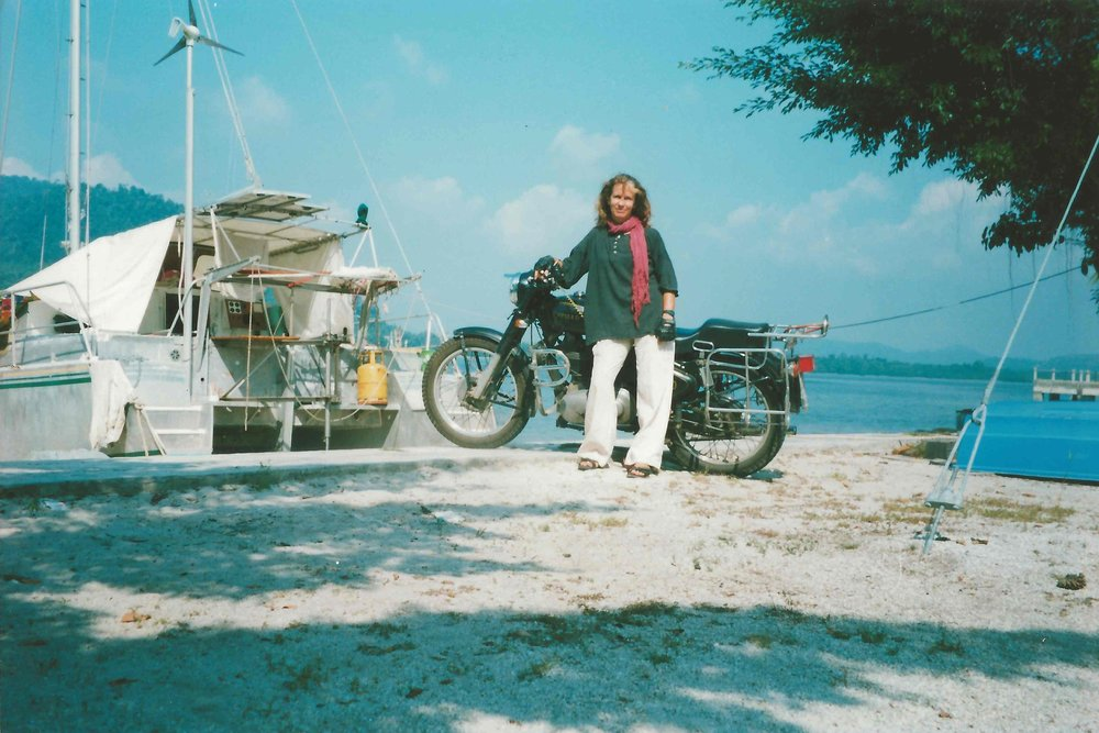 Jacqui-Furneaux-boat-motorcycle-adventure-rider-radio.jpg