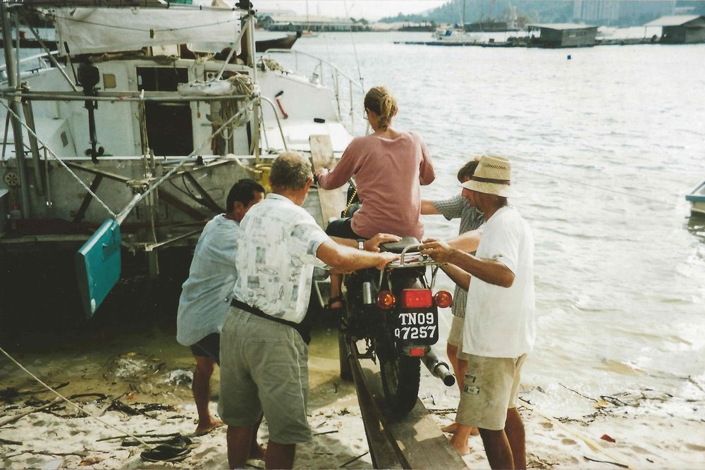 Jacqui-Furneaux-Moto-boat-adventure-rider-radio.jpg