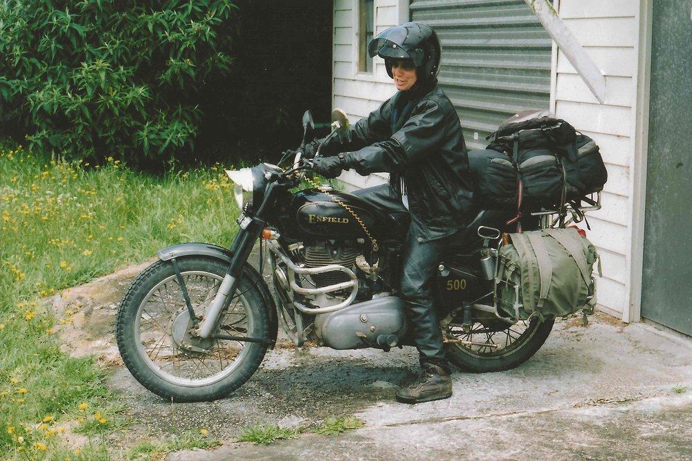 Jacqui-Furneaux-Royal-Enfield-Adv-Rider-Radio.jpg
